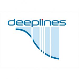 deeplines512x512